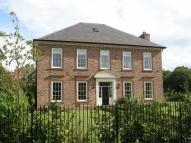 6 bedroom Detached home in York Drive, Bowdon