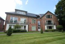 2 bed Apartment in Wolf Grange, Ashley Road...