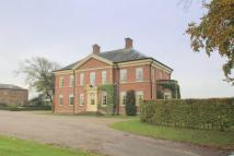 6 bedroom Detached home to rent in Lamb Lane, Cheshire