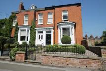 1 bedroom Apartment in The Downs, Altrincham...