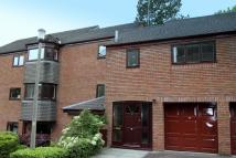 2 bed Apartment for sale in Park Road, Bowdon