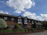 Retirement Property for sale in Rostherne Court, Hale