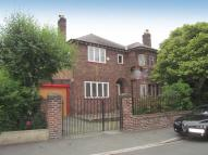 4 bedroom Detached property in Willow Tree Road, Hale...