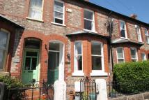2 bed Terraced home to rent in York Road, Bowdon...