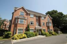 2 bedroom Flat in 1 Braystones Close...