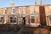 2 bedroom Terraced house to rent in Mayors Road, Altrincham...