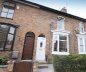 2 bedroom Terraced home to rent in Byrom Street, Altrincham...