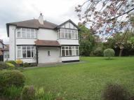 5 bedroom Detached house to rent in Bankhall Lane, Hale...