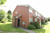 2 bed Flat to rent in Cecil Road, Hale