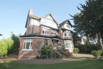 Detached house for sale in Bankhall Lane...