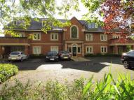 2 bed Apartment in Hale Road, Hale Barns...