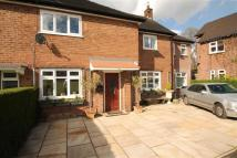4 bedroom semi detached house to rent in Hough Green, Ashley