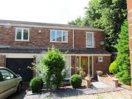 4 bed home in OFF BUCKINGHAM ROAD
