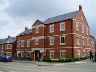 2 bed Apartment to rent in WOLVERTON