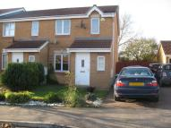 3 bed property to rent in DEANSHANGER