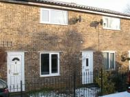 2 bedroom house to rent in STONY STRATFORD