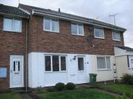 3 bed property to rent in NEWPORT PAGNELL