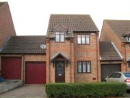 3 bedroom property in FURZTON