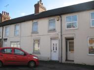 2 bedroom property to rent in NEW BRADWELL