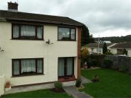 3 bedroom End of Terrace house in Brynhyfryd, Glynneath...