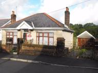 Detached Bungalow for sale in Bryndulais Avenue...