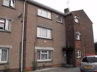 3 bed Flat for sale in Farm Road, Briton Ferry...