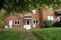 Terraced property for sale in Bronwydd, Birchgrove...