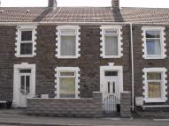 7 Rosser Terrace Terraced house for sale