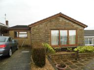 3 bedroom Detached Bungalow for sale in Benedict Close...