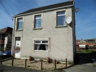 2 bedroom Detached home for sale in Church Road...