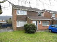4 bedroom Detached house for sale in St Marys Close...