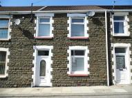 3 bed Terraced property for sale in Mary Street...