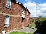 1 bedroom Apartment for sale in Castle View, Neath...