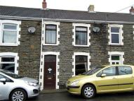 3 bed End of Terrace property in Mary Street...