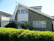 Detached house for sale in Ffrwd Vale, Neath, Neath...