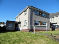 Flat for sale in Tregellis Road, Longford...