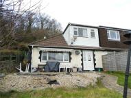 semi detached property for sale in Lon y Bryn, Glynneath...