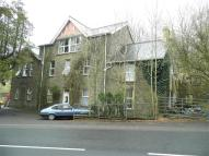 Detached home in The Square, Crynant...