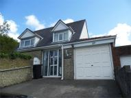 3 bedroom Detached home in Waungron, Glynneath...