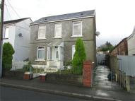 3 bedroom Detached home for sale in Heol Y Felin...