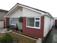 3 bed Detached Bungalow for sale in Heol Pen Y Coed, Cimla...