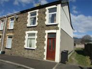 3 bed End of Terrace house in Williams Avenue...