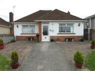 5 bedroom Detached Bungalow for sale in Cimla Common, Cimla...