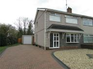 3 bed semi detached house for sale in Frederick Place...