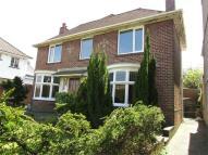 5 bed Detached home in New Road, Skewen, Neath...