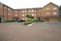 Howty Close Apartment for sale