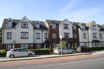 2 bed Apartment for sale in Wilmslow Court...