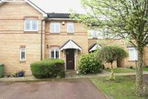1 bed Mews in Chadwick Close, Wilmslow...