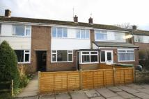 semi detached home to rent in Cumber Drive, WILMSLOW...