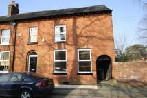 Sagars Road semi detached property for sale